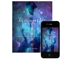 Alignment Starter Kit-2