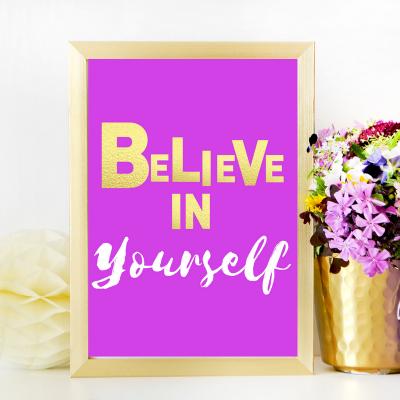 believe-in-yourself-ig