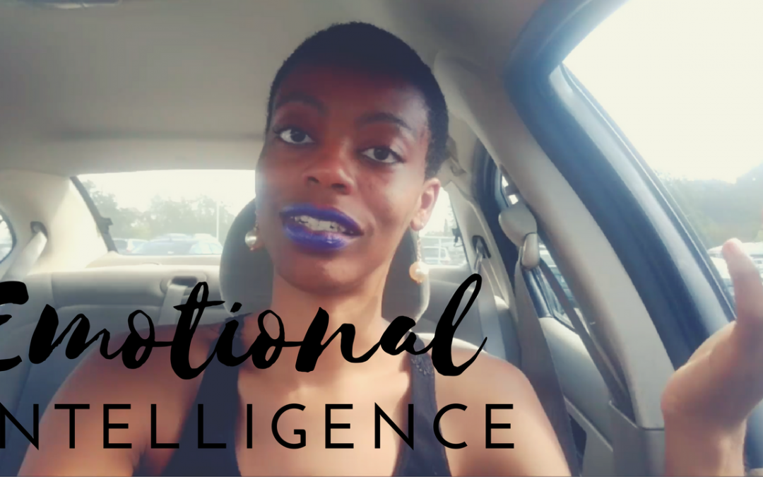 How To Live With Emotional Intelligence