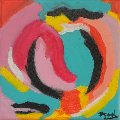 joy-abstract-art-canvas-1-1