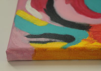joy-abstract-art-canvas-4