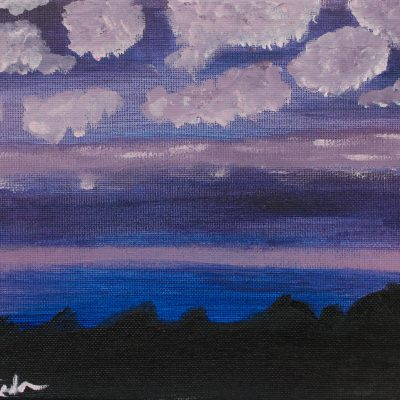 nights-sky-abstract-art-canvas-1