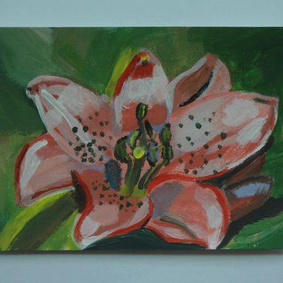 open-up-flower-art-paper-1