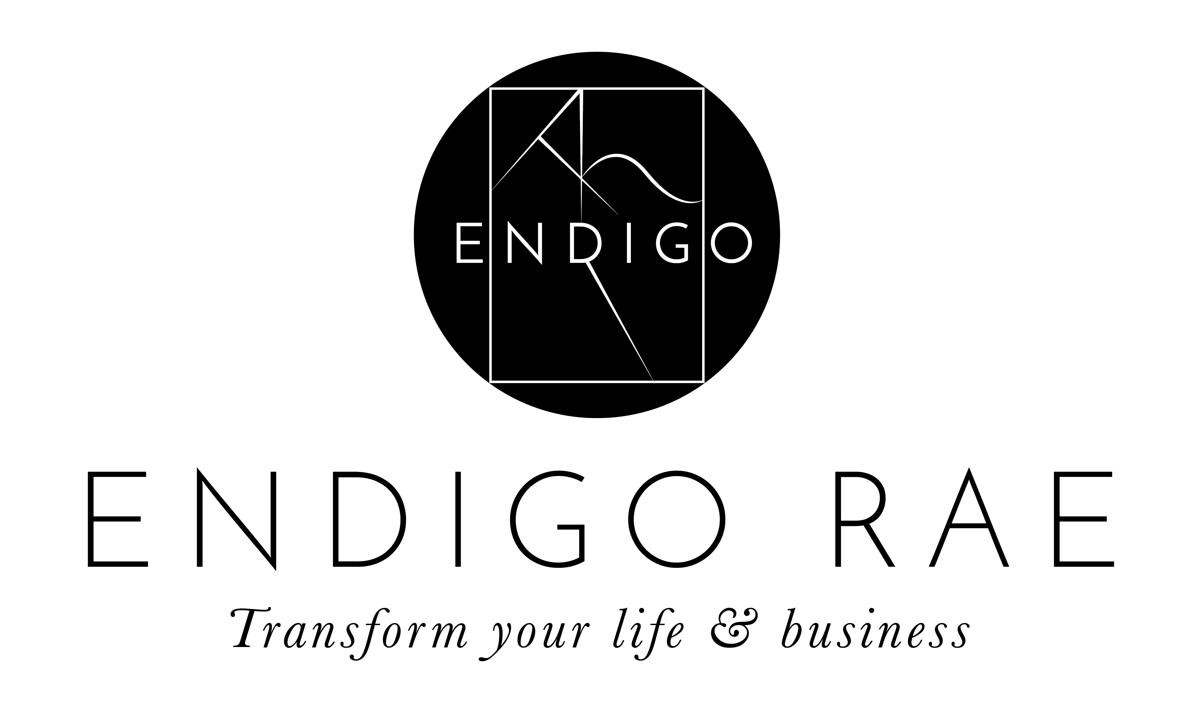 ENDIGO RAE